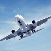 Cargo Services – Cargo Logistics & Shipping Services in
